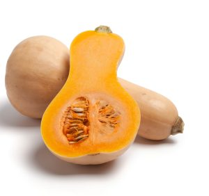 Fruit & Veg Specials - Butternut Pumpkin
