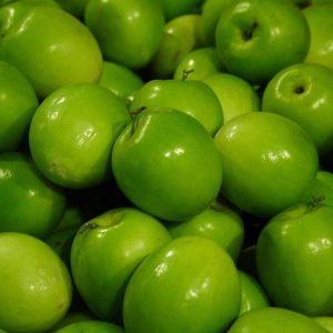 Fruit & Veg Specials