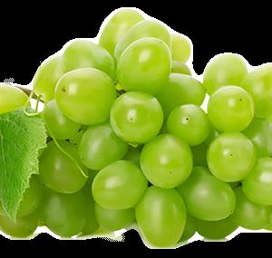Fruit & Veg Specials - Grape