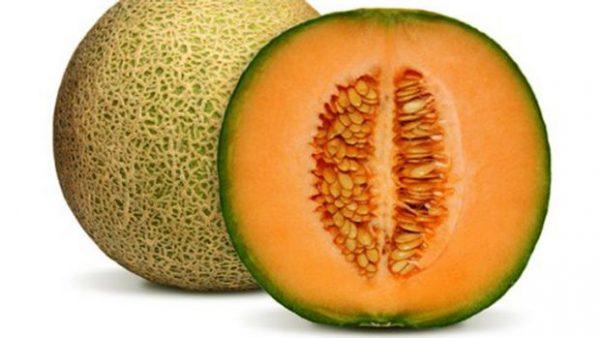 Fruit & Veg Specials - Rockmelon
