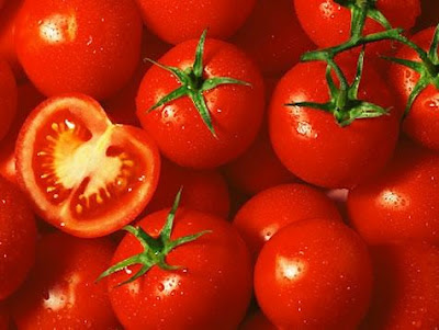 Fruit & Veg Specials - Tomatoes
