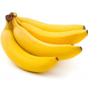 Fruit & Veg Specials - Bunch of Bananas