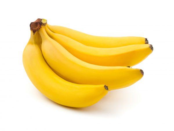 Fruit & Veg Specials - Bunch of Bananas
