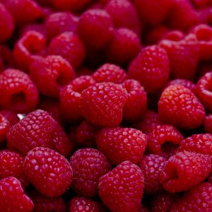 Fruit & Veg Specials - Ice Raspberries