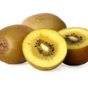 Fruit & Veg Specials - Kiwifruit