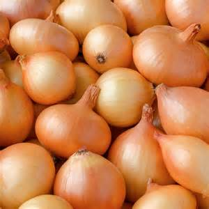 Fruit & Veg Specials - Onions