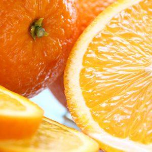 Fruit & Veg Specials - Oranges