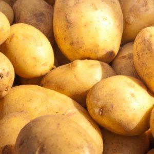 Fruit & Veg Specials - Potatoes