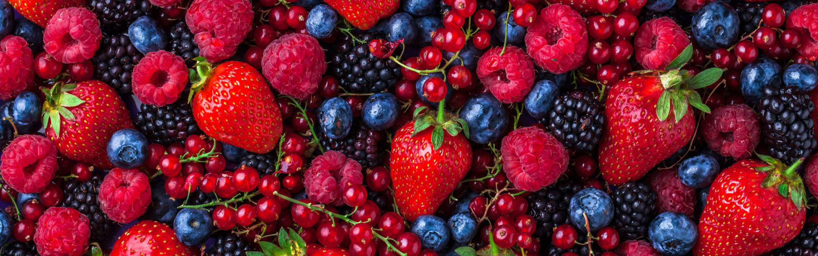 Funky-Pumpkin-summer-berries